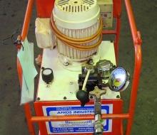 Manufacture and Repairs 05.jpg