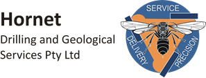 Hornet Drilling and Geological Services